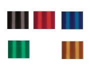 LWB Colors