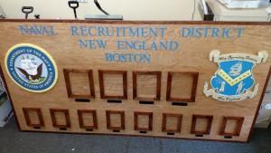 nrd-ne-command-board